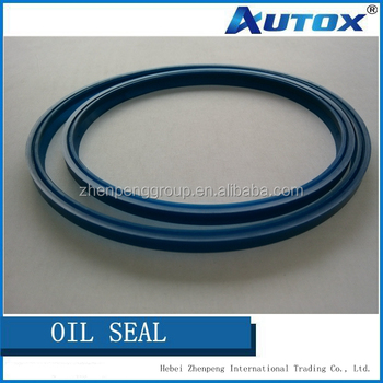 Fkm Metric Hydraulic Seals 320*344*24/420*444*16mm