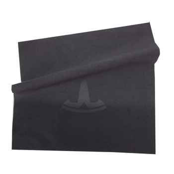 New product logo printed microfiber lens cleaning cloth