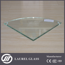 promotioneel zwevende glasplaat, koop zwevende glasplaat, Badkamer