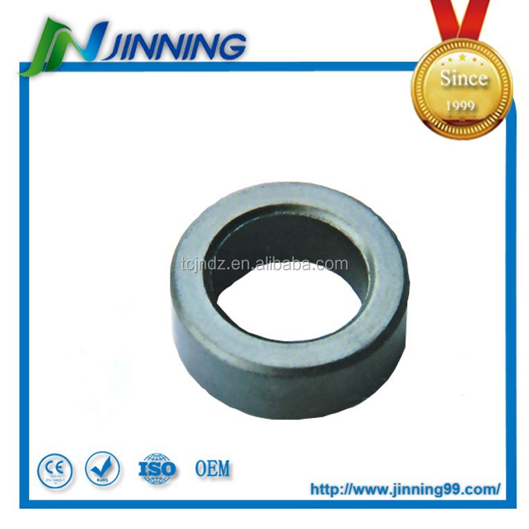 High frequency transformer ferrite core T,transformer bobbin manufacturer in China