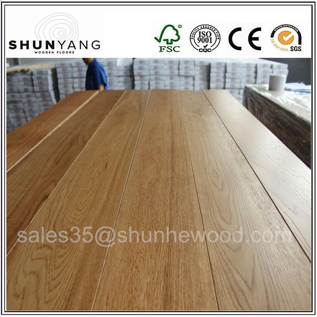 Engineered Flooring Underfloor Heating Source Quality Engineered