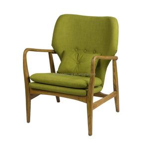 Bauhaus Furniture Bauhaus Furniture Suppliers And Manufacturers At