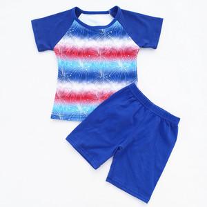 8699b39eca6e3 Turkish Children Clothing Wholesale