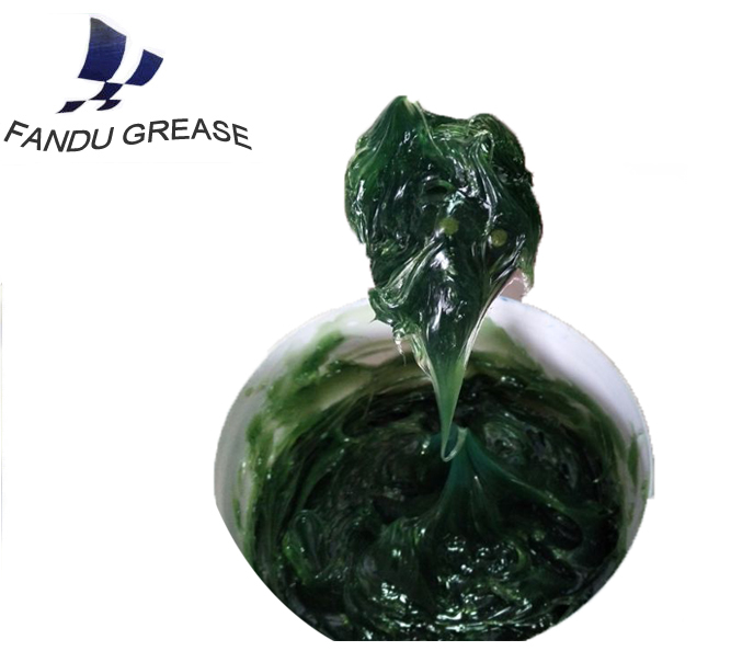 Industrial Lubricants Grease - Calcium MP 2 MP 3, Lithium Grease EP 2 EP 3 supplier in UAE , Dubai , Pakistan, Saudi