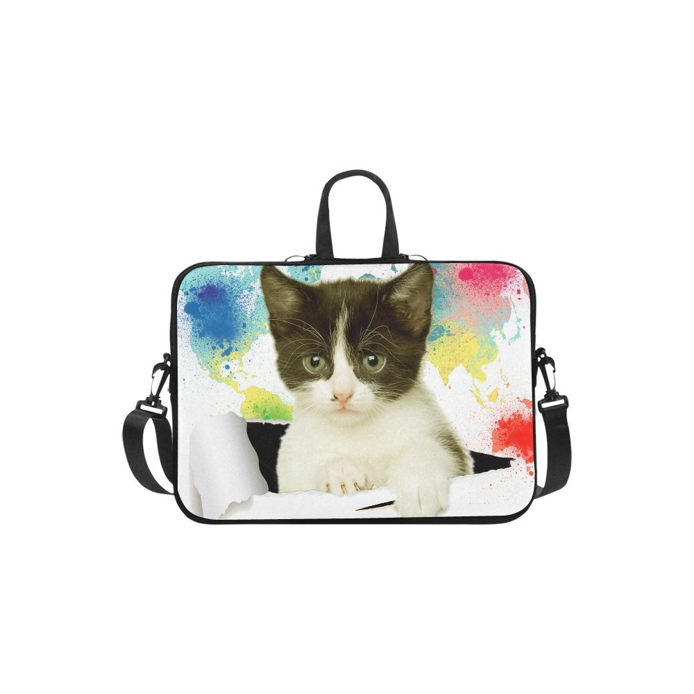 94f688bb05e8 Cheap Funny Laptop Bags, find Funny Laptop Bags deals on line at ...