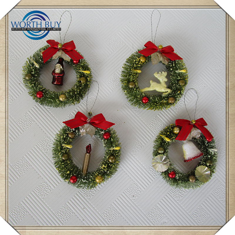 2015 Low Cost Christmas Hanging Decoration,christmas. Christmas Ornaments For First Home. Christmas Wedding Table Decorations Pinterest. Ebay Christmas Lawn Decorations. Christmas Tree And Meaning. Wholesale Christmas Angel Ornaments. Christmas Light Decorations Bedroom. Christmas Decorating Ideas For Outside Your House. Ideas For Recycled Christmas Tree Decorations
