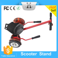 Factory Wholesale Scooter accessory for Shilly-car 2 seat mobility scooter for Adults and children