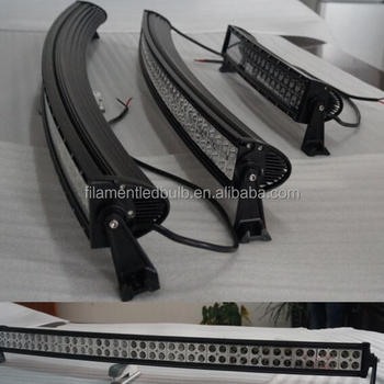 25 inch curved led light bar12v waterproof led light bar120w 25 inch curved led light bar 12v waterproof led light bar 120w curved light aloadofball Gallery