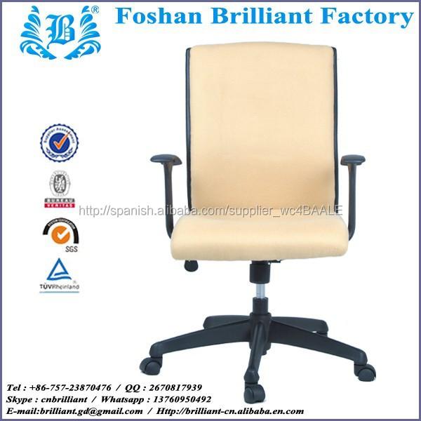 sillas de oficina carrefour BF-8110A-2-Sillas de Oficina ...