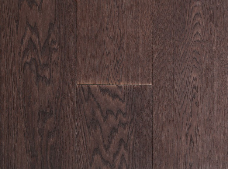 E 29 Russia Oak Cheap Big Lots Laminate Flooring