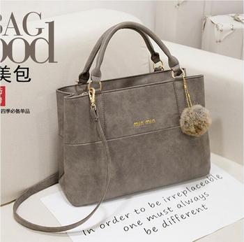 Brand new Fashion Vintage dubai fashion women bag lady wholesale cheap  handbags with high quality ( 157524d8fdde9