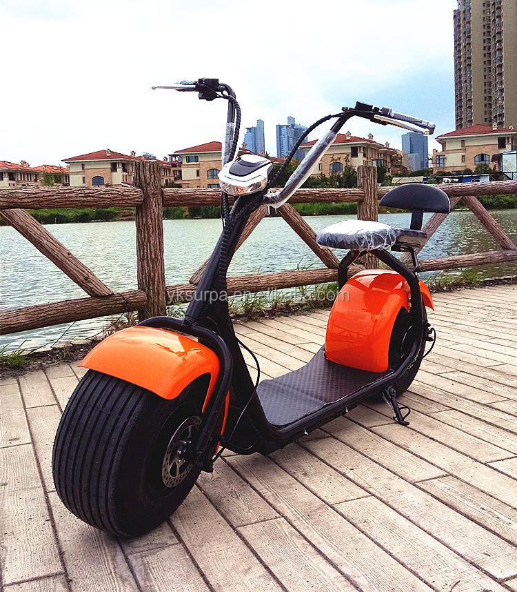 60v800w1000w harley debout scooter lectrique deux roues fat tire v lo lectrique harley. Black Bedroom Furniture Sets. Home Design Ideas