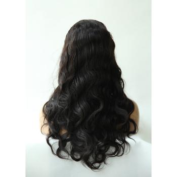 Meili Protea Xuchang Lace Wig Vendors,100
