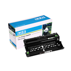 ASTA Factory direct sale top quality Compatible drum unit for Brother DR-3450