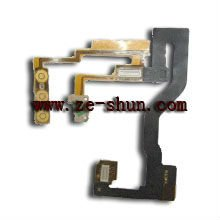 mobile phone flex cable for Sony Ericsson Z500 slider