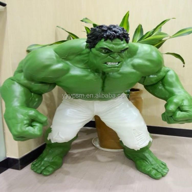 Thâm Quyến 3D In Ấn 3D Dịch Vụ In Ấn Lớn