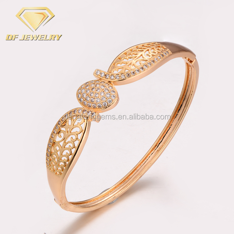 China 22k Gold Bangles Designs, China 22k Gold Bangles Designs ...
