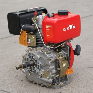 Diesel Engine Nissan 4 Cylinder, Diesel Engine Nissan 4