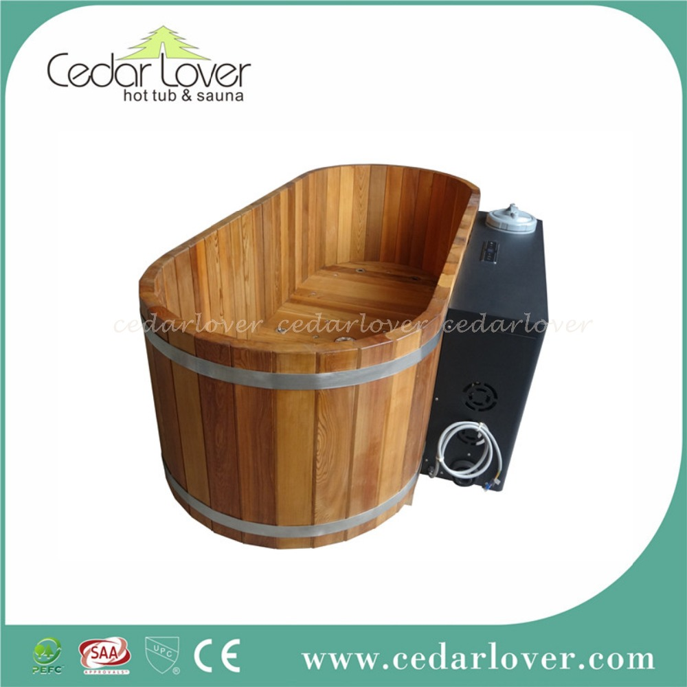 Warm Tub Wholesale, Tub Suppliers - Alibaba
