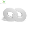 glass shower door stopper for glass door safety baby stopper guard pad