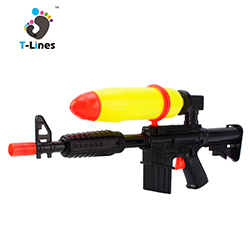 2018 kids toy powerful water guns for adults