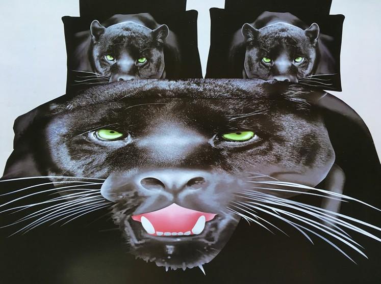 Popular Panther Bedding Buy Cheap Panther Bedding Lots