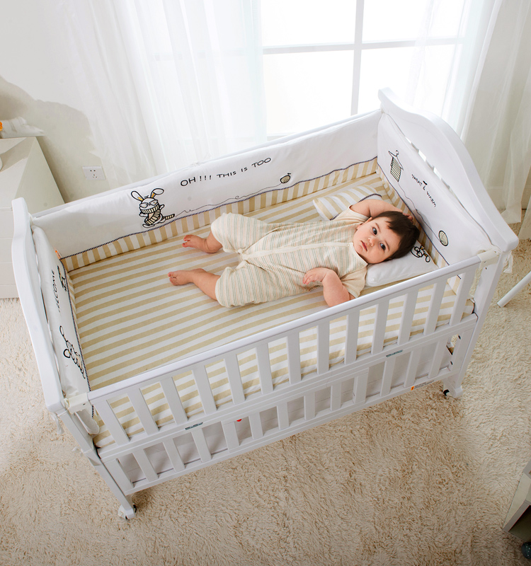 Good Baby Cot Bed Good Baby Cot Bed Suppliers And Manufacturers At