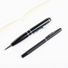/product-detail/full-hd-hidden-camera-suitable-for-evidence-recording-pen-camera-driver-60455231813.html
