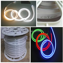 Cuttable Outdoor Led Neon Rope Light Wholesale, Light Suppliers   Alibaba