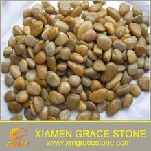 Factory Directly Cheap Price Natural Pebble Stone Paver