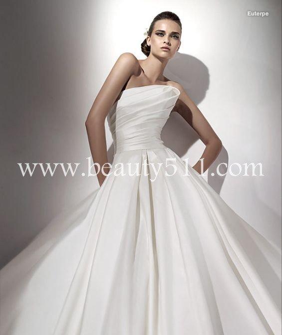 elie saab wedding dresses 2015