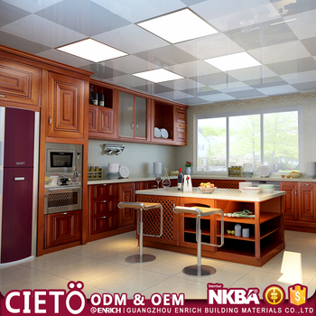 Kitchen Design Philippines Kitchen Cabinets Solid Wood
