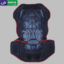 2015 New motorcycle back protector / motorcycle jacket body armor