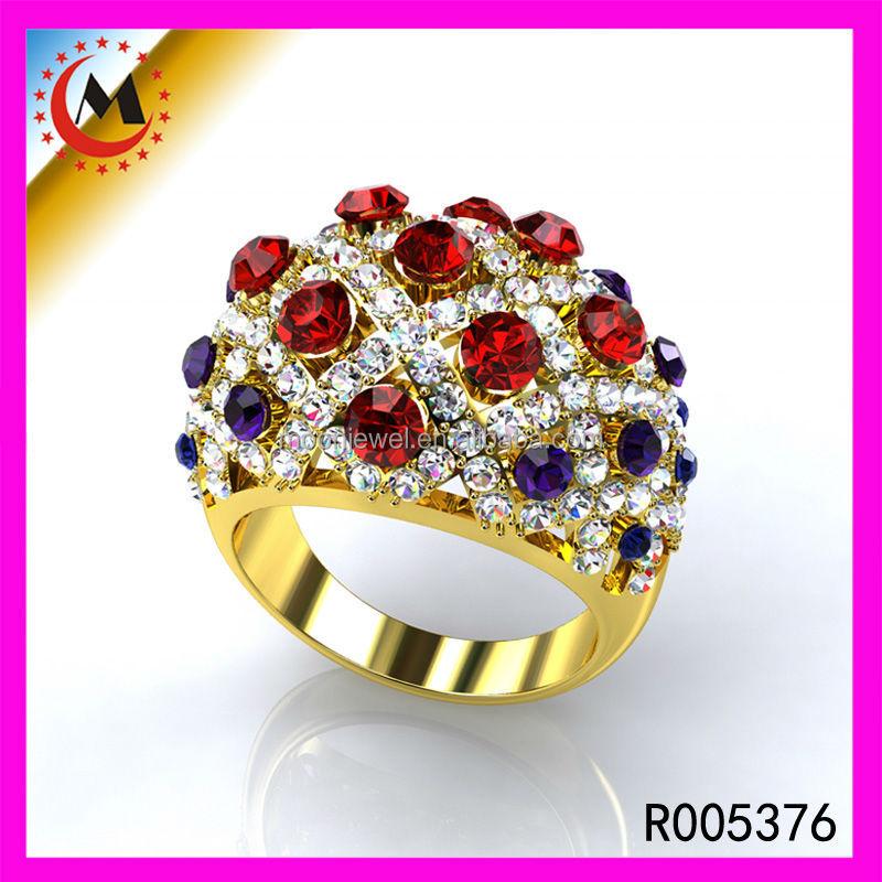 New Design Finger Ring,Ladies Gold Finger Ring,Platinum Price In ...