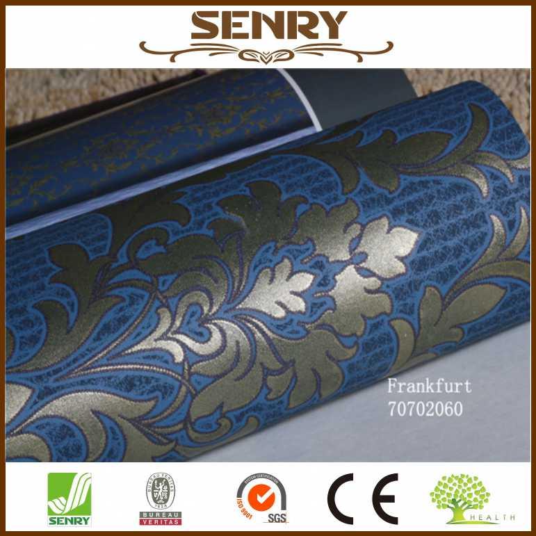 hot sale variety wallpaper -#main