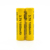 Li ion batteries cylindrical rechargeable 1500mah INR18650 3.7v aa lithium battery