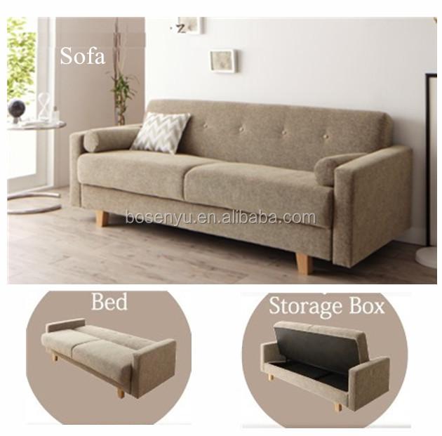 Bedroom Furniture Set Lazy Boy Sofa Bed, Bedroom Furniture Set Lazy ...