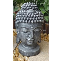large buddha wall decor ornament for sale