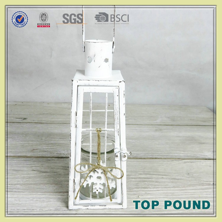 2015 High Quality Wholesale Fashion Candle Lanterns For Weddings Antique Candle Lanterns