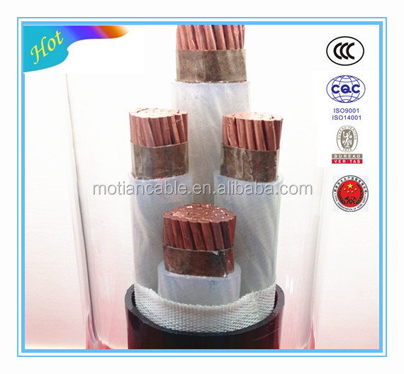 Best supplier Copper conductor pairs twisted car control cable and instrument cable