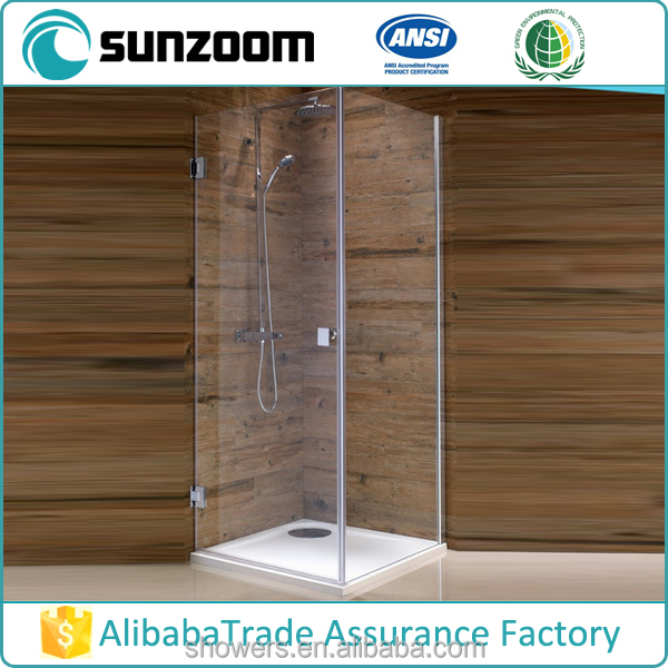 vision shower-Source quality vision shower from Global vision shower ...