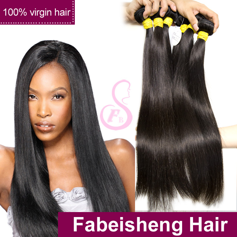 Nigeria Hair Extension Nigeria Hair Extension Suppliers And