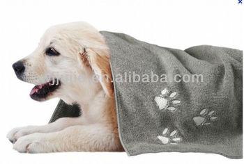 Microfiber Pet Towel,Dog Towels