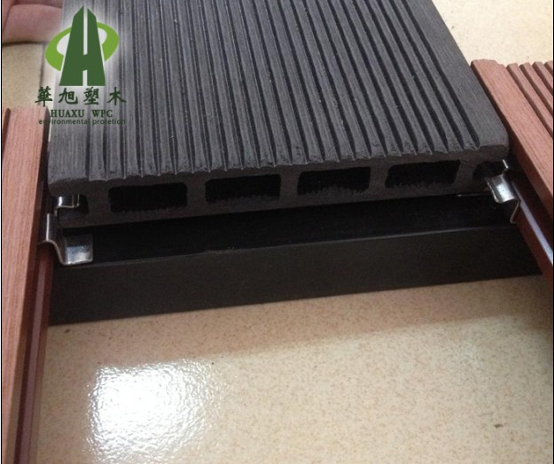 High Quality Cheap Clips Plastic Card For Baseboard Easy