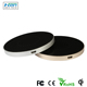 Factory wholesale high quality cell phone charger qi wireless charger for lenovo