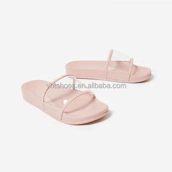 Ladies Flats Summer Shoes Cheap Sandals