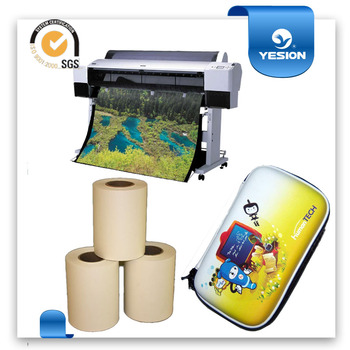 China Sublimation Printing Companies / Professional Sublimation Transfer  Paper For License Plates - Buy Sublimation Printing Companies,China