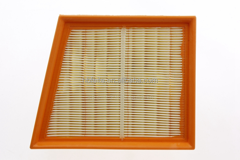 7T4Z-96-01A,CY01-13-Z40A Air Filter For ford spare parts