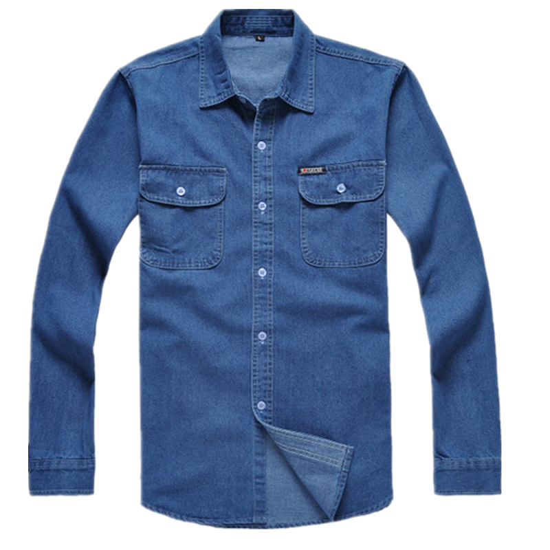 Shop eBay for great deals on Denim & Supply Ralph Lauren % Cotton T-Shirts for Men. You'll find new or used products in Denim & Supply Ralph Lauren % Cotton T-Shirts for Men on eBay. Free shipping on selected items.