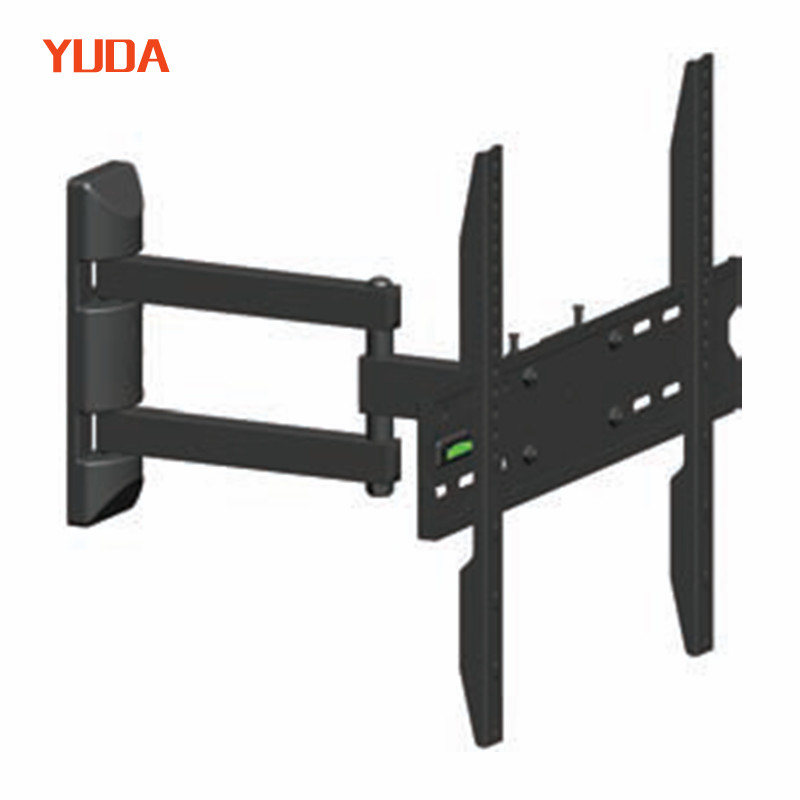 "32 ""lcd 360 graus de giro 400x400 vesa tv wall mount bracket"